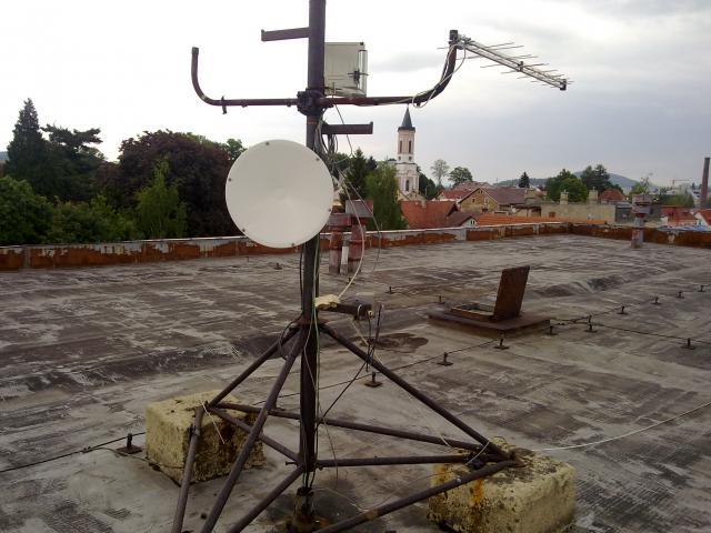 nase_stara_antena.jpg